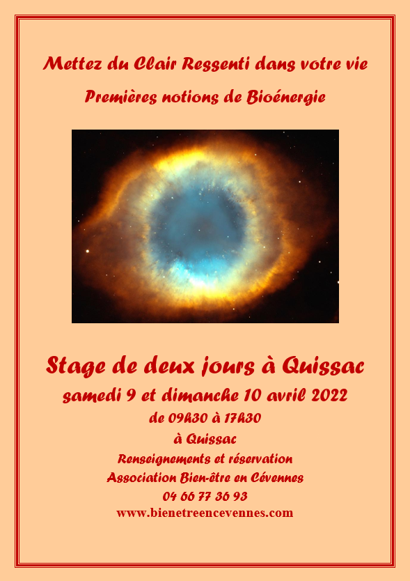 Bioenergie avril 2022