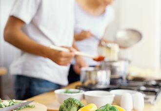 Isabelle atelier cuisine sante automne