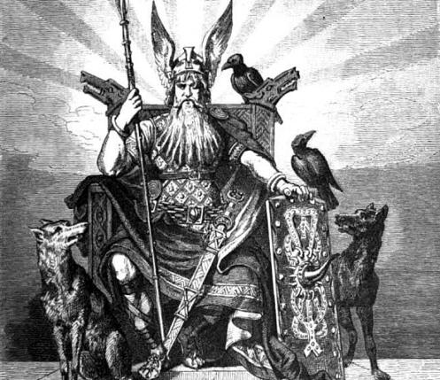Magie des runes